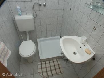 Koupelna    - K-399