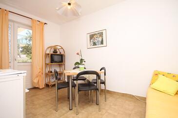 Hvar, Jadalnia w zakwaterowaniu typu apartment, WiFi.