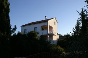 Apartments with a parking space Stari Grad (Hvar) - 4014