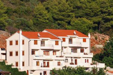 Jelsa, Hvar, Property 4018 - Apartments in Croatia.
