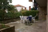 Jelsa Apartments 4040