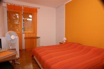 Jelsa, Dormitorio in the room, WiFi.