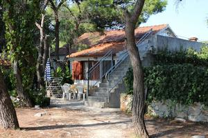Apartments by the sea Mudri Dolac, Hvar - 4042