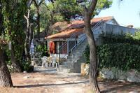 Apartments by the sea Mudri Dolac (Hvar) - 4042