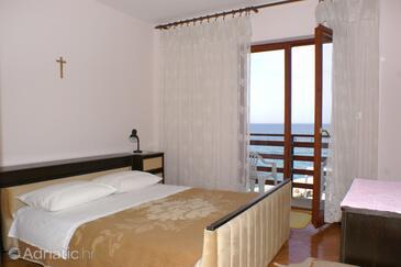 Mulobedanj, Спальня 1 в размещении типа room, WiFi.