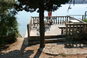 Apartmány u moře Stara Novalja (Pag) - 4063