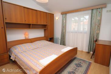 Спальня    - A-408-a