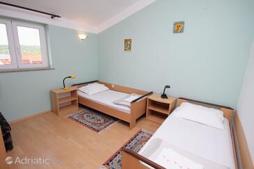 Спальня 2   - A-408-a