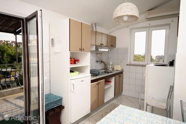 Кухня    - A-408-a