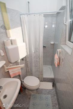 Ванная комната    - S-408-a