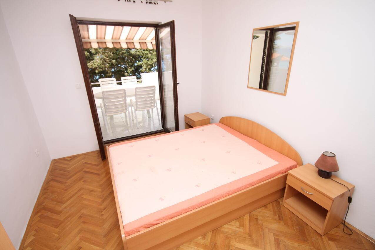 Ferienwohnung Studio Appartment im Ort Stara Novalja (Pag), Kapazität 2+0 (2143389), Stara Novalja, Insel Pag, Kvarner, Kroatien, Bild 4