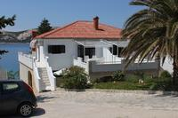 Apartments by the sea Stara Novalja (Pag) - 4090