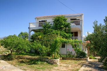 Novalja, Pag, Property 4103 - Apartments in Croatia.