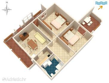 План  - A-4119-d