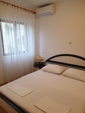 Metajna, Bedroom in the room, dopusteni kucni ljubimci i WIFI.