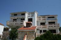 Apartments by the sea Stara Novalja (Pag) - 4134