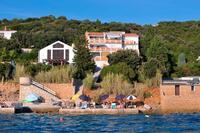 Apartments by the sea Stara Novalja (Pag) - 4146