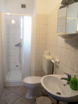 Ванная комната    - A-415-b
