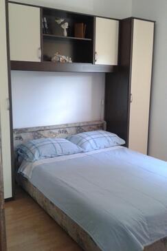 Спальня    - A-415-b