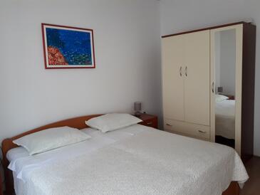 Спальня 2   - A-415-b