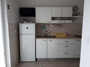 Кухня    - A-415-b