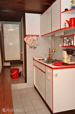 Кухня    - AS-416-a