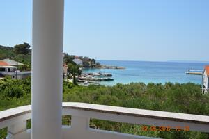 Apartments and rooms by the sea Jakisnica (Pag) - 4160