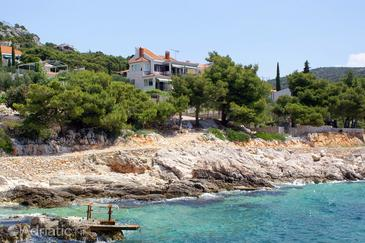 Bilo, Primošten, Property 4173 - Apartments by the sea.
