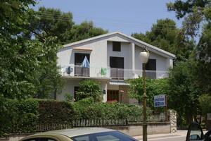 Appartements près de la mer Vodice - 4179