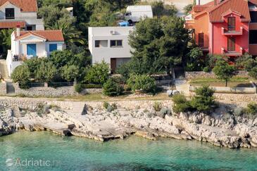 Bilo, Primošten, Property 4182 - Apartments by the sea.