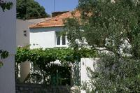 Apartments with a parking space Vodice - 4192