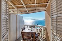 Apartmány u moře Brodarica (Šibenik) - 4194