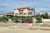 Apartments by the sea Brodarica (Šibenik) - 4194