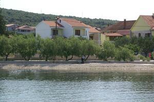 Apartmani uz more Bibinje, Zadar - 4197