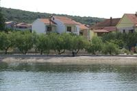 Apartmány u moře Bibinje (Zadar) - 4197