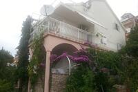 Apartments by the sea Bilo (Primošten) - 4208
