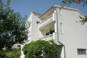 Tribunj, Vodice, Property 4211 - Apartments in Croatia.