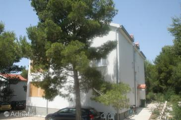Tribunj, Vodice, Property 4212 - Apartments in Croatia.