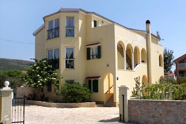 Tribunj, Vodice, Property 4213 - Apartments in Croatia.
