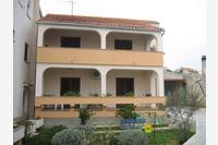 Apartments by the sea Brodarica (Šibenik) - 4221
