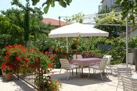 Apartments by the sea Vodice - 4234