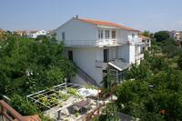 Apartmány u moře Vodice - 4234