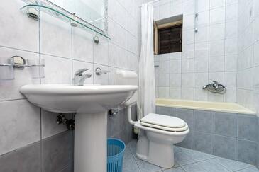Bathroom    - A-4254-a