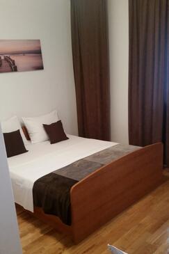 Bedroom    - A-4254-a