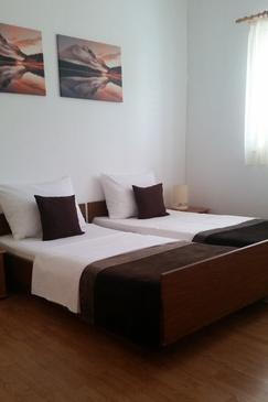 Bedroom 2   - A-4254-a