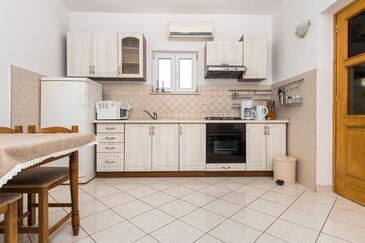 Kitchen    - A-4254-a
