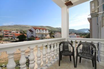 Balcony    - A-4254-c
