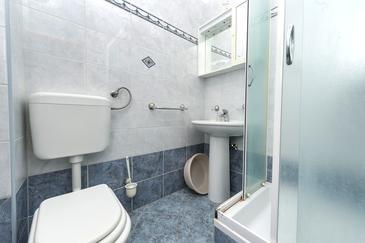 Bathroom 2   - A-4254-c
