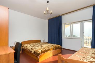 Bedroom    - A-4254-c