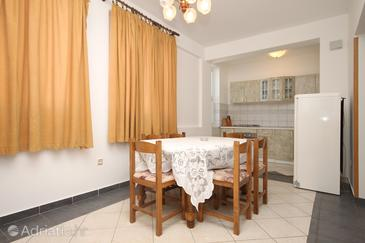 Dining room    - A-4254-c